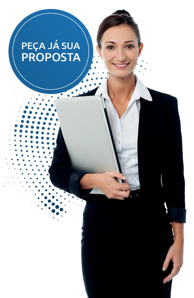 solicitacao-de-proposta-1